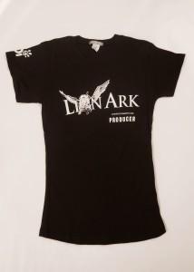 Lion_Ark_tshirt