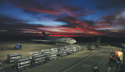 Santa-cruz-airport-crates_185x104