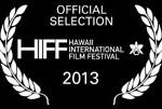HIFF-2013-160wide