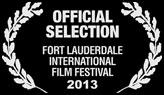 FLIFF-2013-160wide-1