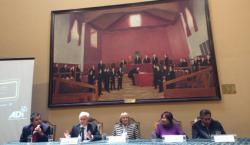 AdeL-Bolivian-Congress