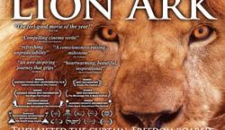 LAM-UK-poster-211014-250x188