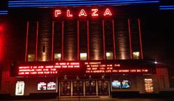 Plaza-250x145