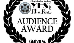 yes.film fest 15 laurel.audience award