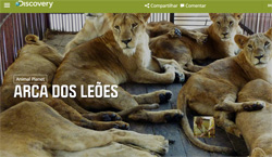 Arca-do-leoes---Lion-Ark-Site[1]