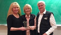 lam-web-page-barker-award
